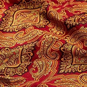 ann lauer quilting fabric